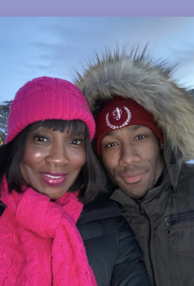 Angela-and-Javon-Sundance-2020