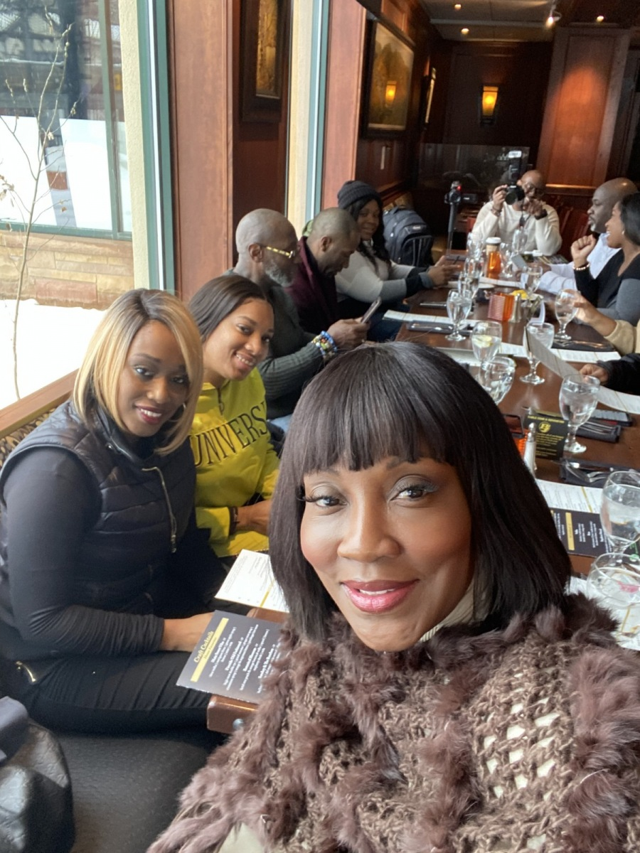 Group-at-Restaurant-Sundance-2020