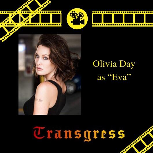 Eva_Transgress_Photo