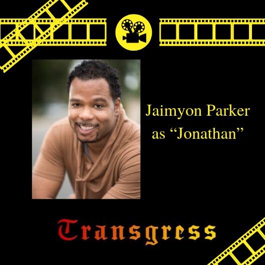 Jaimyon_Transgress_photo