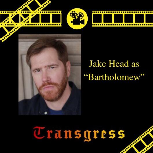Jake_Transgress_photo
