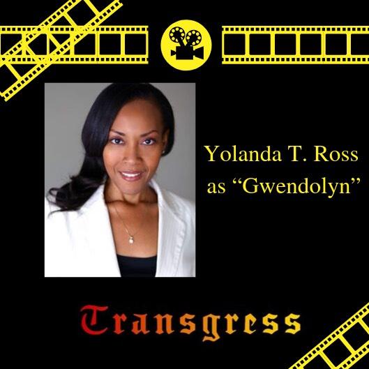 Yolanda_Transgress_photo
