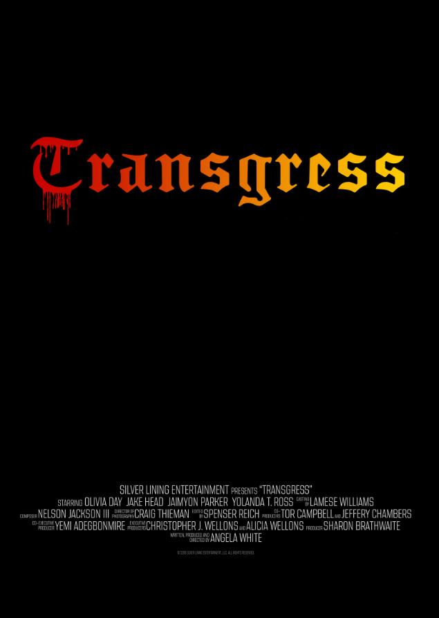 Transgress Poster adjusted