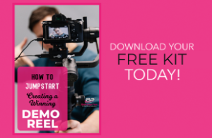 Download your free kit!