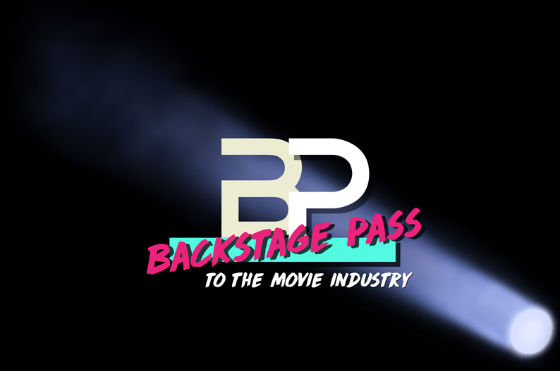 backstage-pass-black-logo-2