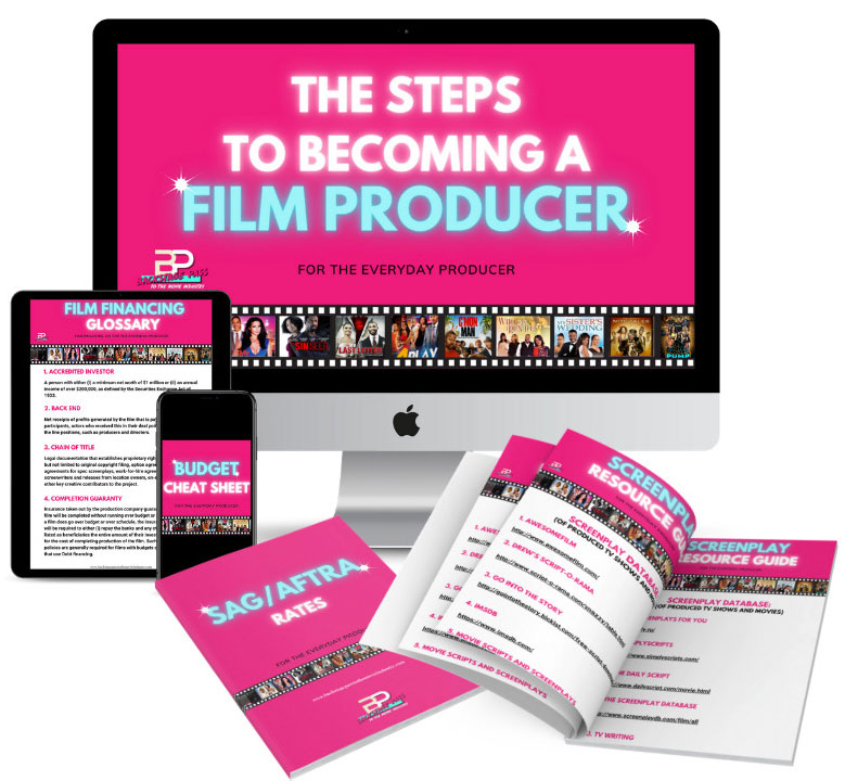steps-to-becoming-a-film-producer
