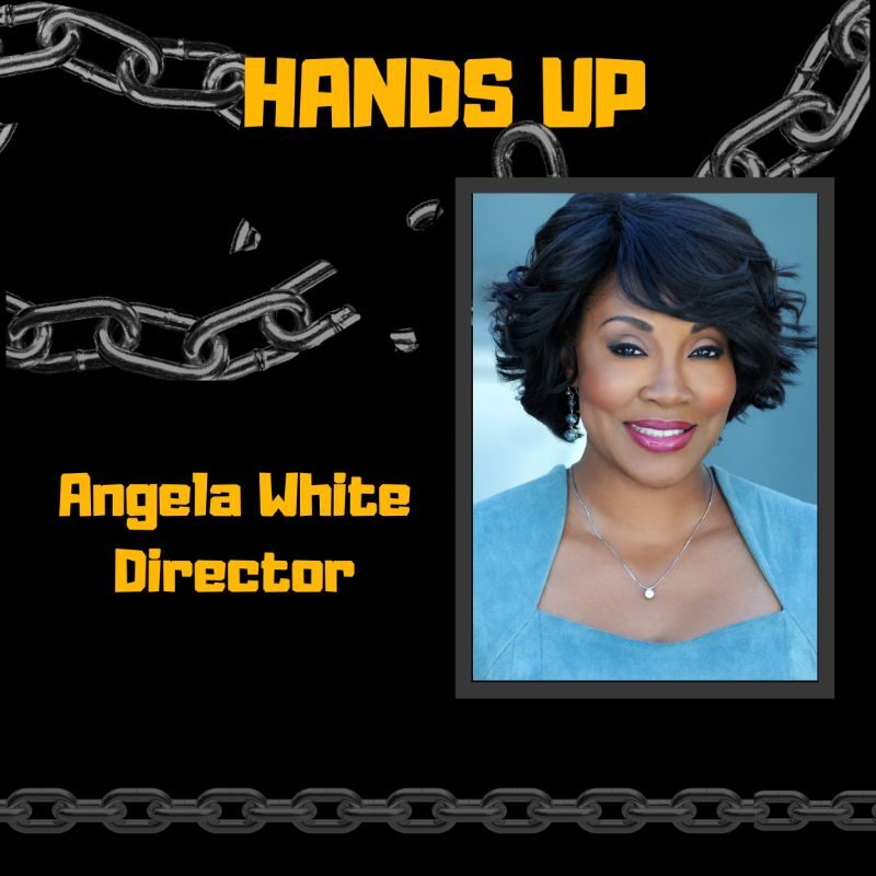 Angela-White-hands-up