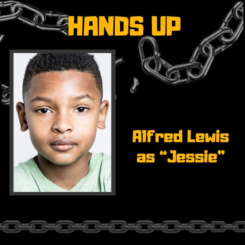 alfred-lewis-hands-up