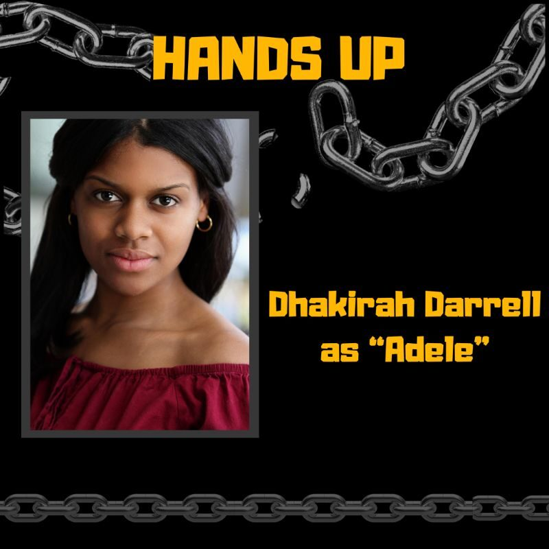 dhakria-darrell-hands-up