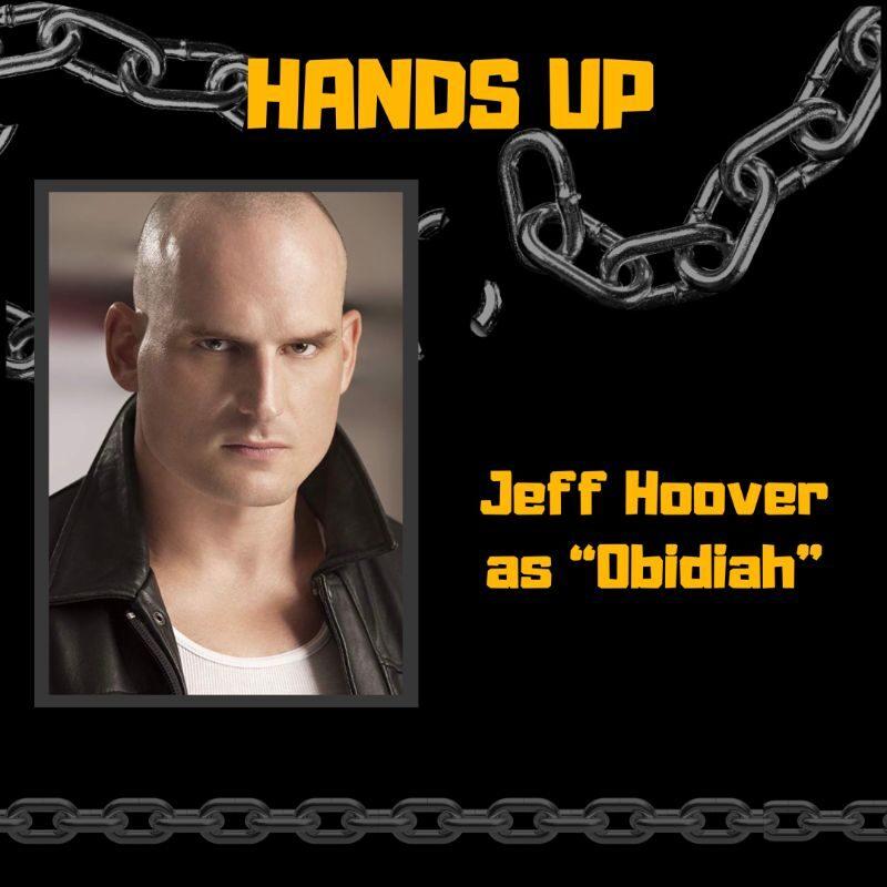 jeff-hoover-hands-up