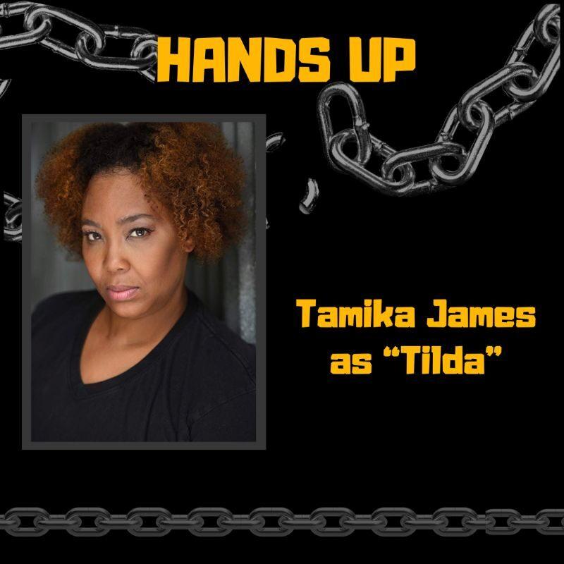 tamika-james-hands-up