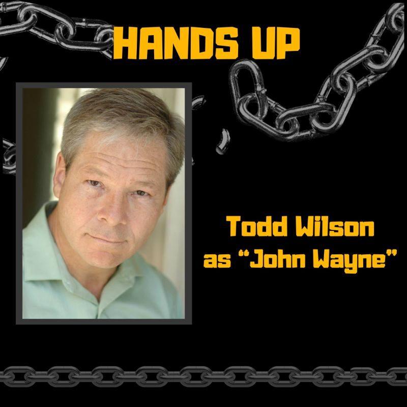 todd-wilson-hands-up