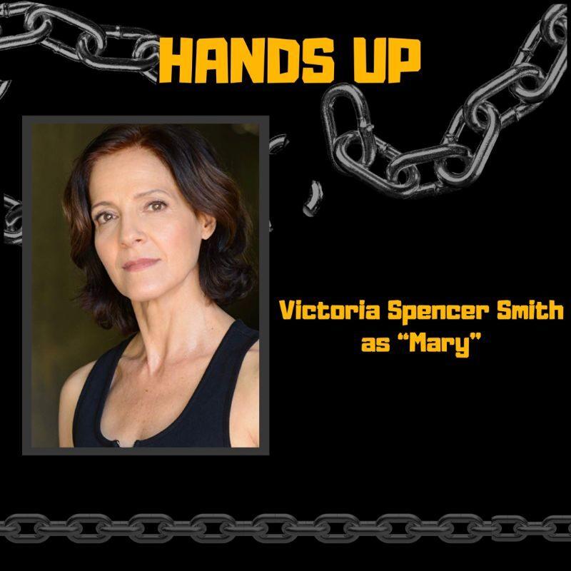 victoria-smith-hands-up