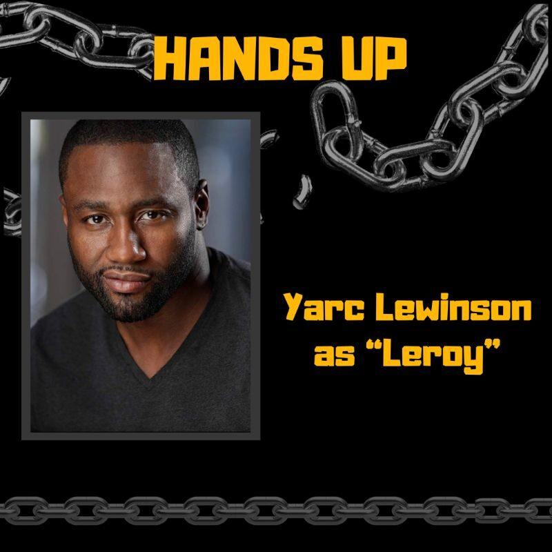 yarc-lewinson-hands-up